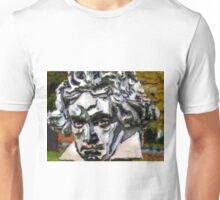 L. V. B. Unisex T-Shirt
