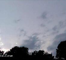 Skylight 2011 7 by dge357