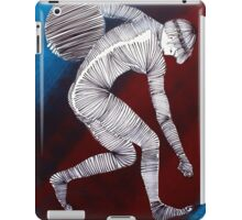 Lib 242 iPad Case/Skin