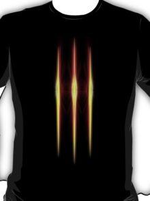 3 lines T-Shirt