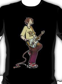 Guitar Guy T-Shirt
