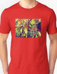 Low Hanging Fruit Unisex T-Shirt