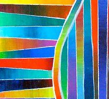~color wave~ by Jeremy Aiyadurai