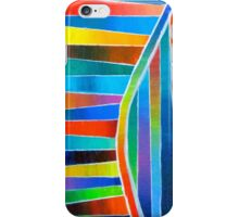 ~color wave~ iPhone Case/Skin