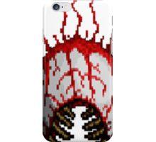 Terraria Eye Of Cthulu iPhone Case/Skin