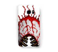 Terraria Eye Of Cthulu Samsung Galaxy Case/Skin