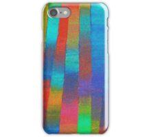 ~visual noise~ iPhone Case/Skin
