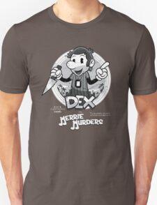 Dextoon T-Shirt