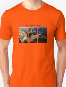 The Grand Canyon T-Shirt