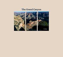 The Grand Canyon T-Shirt