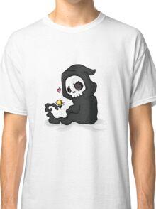 cute death Classic T-Shirt