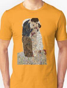 I Love You I Know T-Shirt