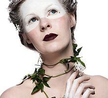 Kristin by Jane Davies