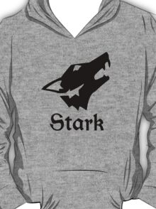House of Stark T-Shirt