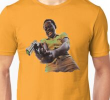 Zé Dadinho Unisex T-Shirt