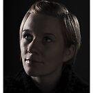 Jess by Jane Davies