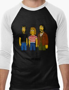 The Who - Sacred Bond T-Shirt