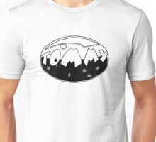 Tommy's Holiday Camp Unisex T-Shirt