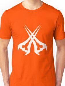 Energy Sword Unisex T-Shirt