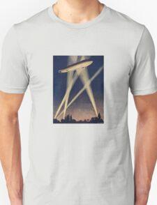 Led Zeppelin! T-Shirt