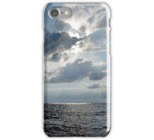 Seascape iPhone Case iPhone Case/Skin