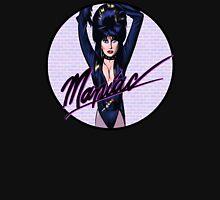 Maniac Mistress Unisex T-Shirt