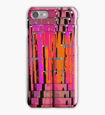 iPhone case...Eternity!!! © iPhone Case/Skin