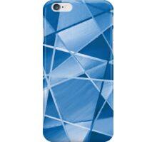 ~ Bejeweled~ Blues iPhone Case/Skin
