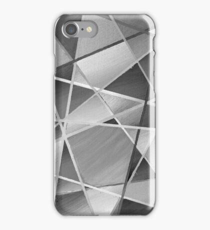 ~ Bejeweled~ BW iPhone Case/Skin