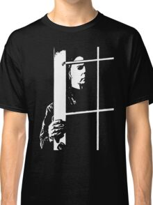 Michael Classic T-Shirt