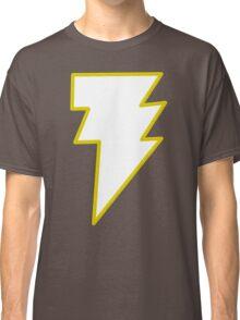 Magic Lightning Man Classic T-Shirt