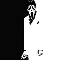 Gary Gorilla by garygorilla