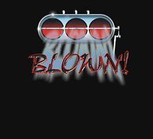 BLOWN! Unisex T-Shirt