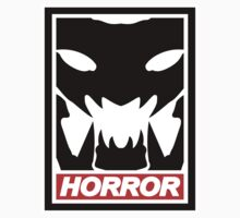 HorrorGiant by HorrorTwo
