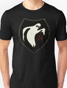 ghost army T-Shirt