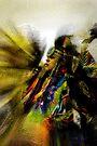 Spirit Calling by Vicki Pelham