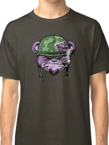 Grizzly Grunt Classic T-Shirt