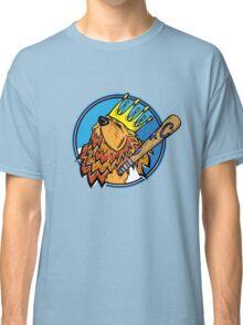 Kansas City Royals Classic T-Shirt