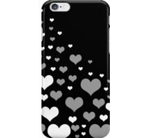 Hearts 2 iPhone Case/Skin