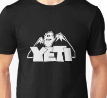 Classic Yeti Unisex T-Shirt