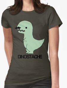 Dinostache T-Shirt