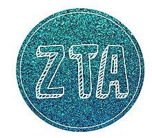 zeta tau alpha zta by linnnna