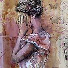 a place inside by Loui  Jover