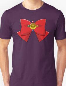 Sailor Moon Crystal Bow T-Shirt