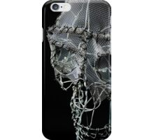 Craneo iPhone Case/Skin