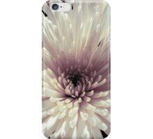 Lilac Wash iPhone Case/Skin