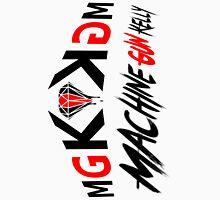 MACHINE GUN KELLIS (MGK) V.2 Unisex T-Shirt