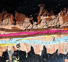 Space Jam  by Alixzandra