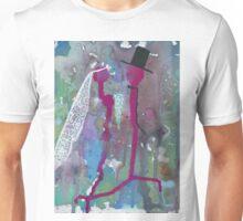 The Wedding Unisex T-Shirt