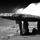 Lanyon Quoit by -Nesquik-